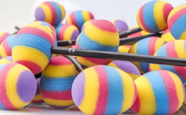 Crary Egg Gongreiber