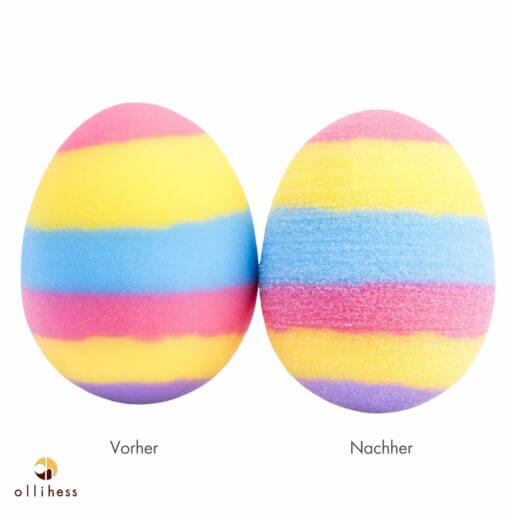 Crazy-Egg-Gongreiber-vorher-hachher