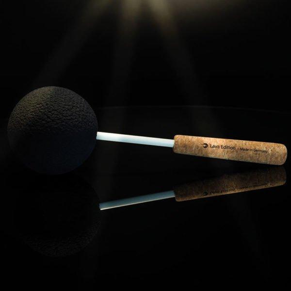 Gongreiber Lava 70mm