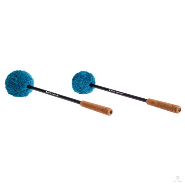 move-line-gong-mallet
